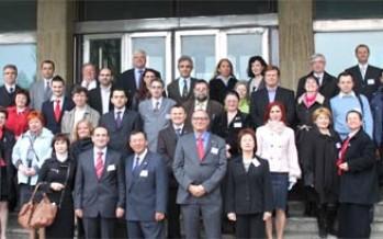 Conferinţa internaţională eLSE 2010: tonul şi ritmul schimbării pentru domeniul elearning