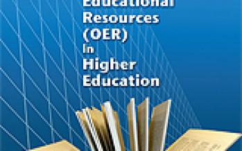 Ghid pentru utilizarea resurselor educaţionale deschise (OER) în învăţământul superior