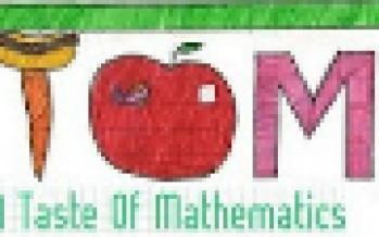 Cel mai bun proiect educațional din Europa este inițiat de profesori români și utilizeaza instrumente web 2.0
