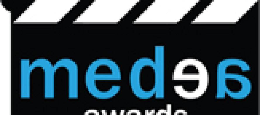Apel: Propuneți materiale video pentru competiția MEDEA Awards!