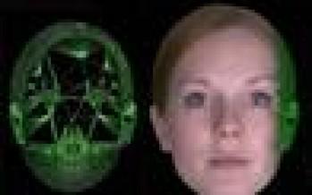 Zoe, cel mai realist avatar conceput vreodată de cercetători. Cum vor arăta asistenţii personali ai viitorului?
