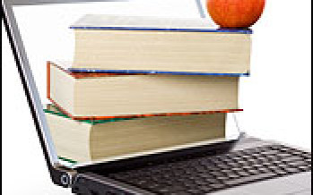 Manuale digitale sau Cum migrăm către un mediu educațional avansat tehnologic. Ce așteptări avem astăzi de la un program de implementare a manualelor electronice?