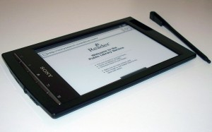 sony-digital-book-reader-2013b