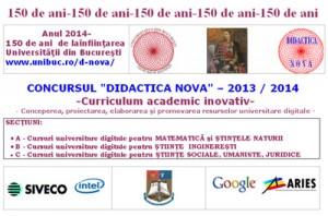 afis_didactica_nova