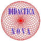 sigla_didactica_nova