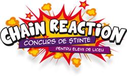 CHAIN_REACTION_logo