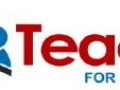 Teach for Romania is currently looking for a Director of Development