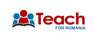 teach-for-romania