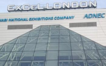 Participare la BETT Londra 2014 ca urmare a premiului CNIV 2013 susţinut de SIVECO