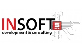 INSOFT Development & Consulting obține o nouă recunoaștere internațională în cadrul prestigioaselor premii IT Europa