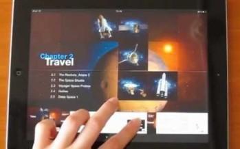 Manualele Digitale – Asteptând miracolul