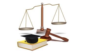 CNSC decide: MEN să intre în legalitate și să reevalueze toate ofertele