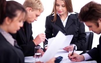 Noile calificări universitare: dezvoltator de e-learning și designer instrucțional