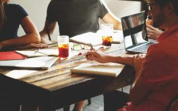 Va funcționa sistemul eLearning în cazul companiei dvs?