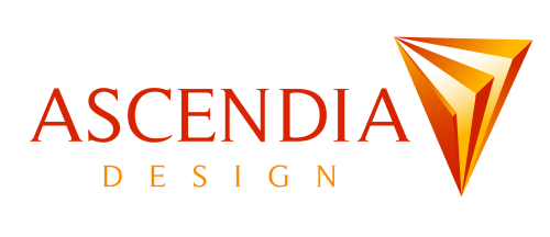 logo-ascendia-red