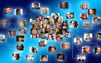 """Patru metode de a-i apropia pe cei """"certați"""" cu tehnologia de soluțiile eLearning"""