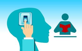 Andragogie și pedagogie în eLearning