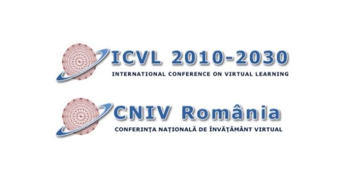 CNIV și ICVL 2016 în turneu la Universitatea din Craiova