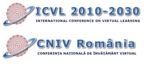 sigle-ICVL-CNIV
