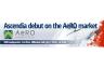 Compania de eLearning Ascendia S.A intră la tranzactionare pe 7 iulie 2016