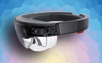 O întâlnire de gradul 3 la E3 2016: realitatea virtuala (VR) intră în forță în lumea jocurilor digitale