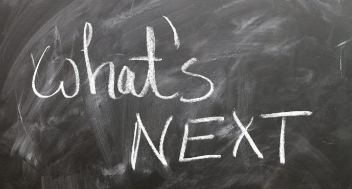 Noua generație de elevi și dobândirea competențelor în era digitală a secolului XXI