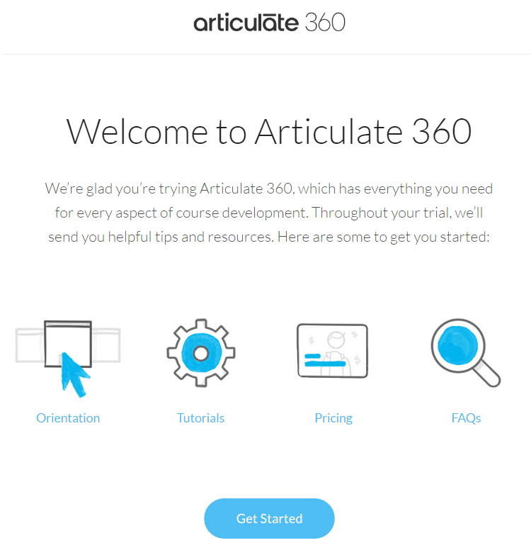 articulate_email_intro