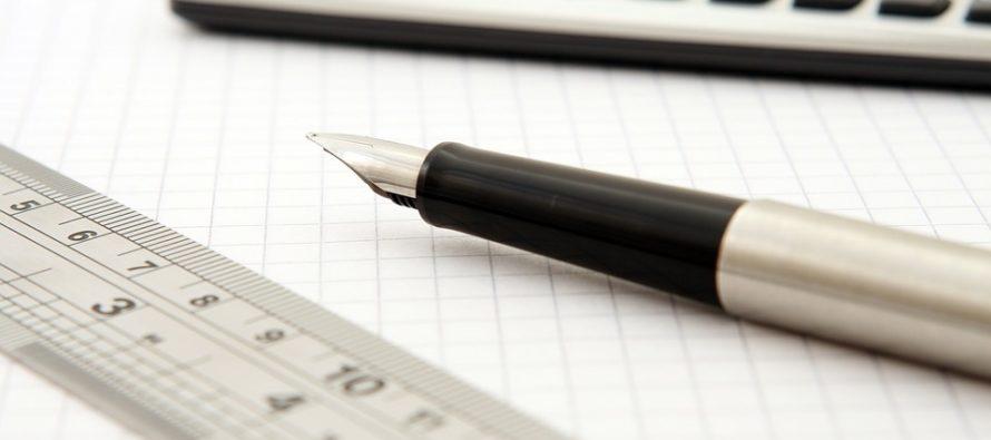 Valenţele formative ale evaluării online în Reţeaua de elearning  Edu Moodle Romania