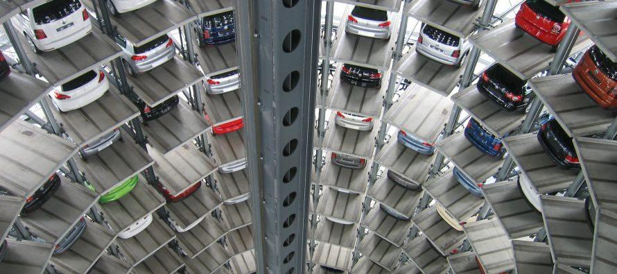 eLearning-ul în industria auto. Beneficii