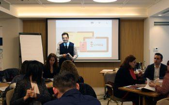 Manualele digitale: prezent şi perspectivă