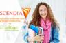 Ascendia câştigă grant la EU Social Challenges şi începe colaborarea cu iziBAC – creatorii aplicației care ajută elevii de liceu să ia BAC-ul
