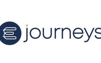 Trend Consult şi Ascendia işi unesc forțele şi lansează eJourneys