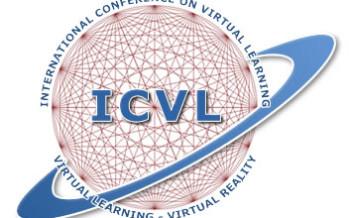 Proiectele de e-Learning CNIV şi ICVL sprijină Iniţiativa eduVision 2020