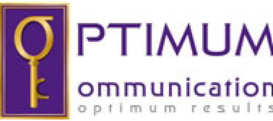 Locuri gratuite în fiecare serie, la cursurile online ale Optimum Communication