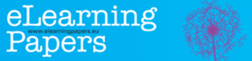 elearning_papers_logo