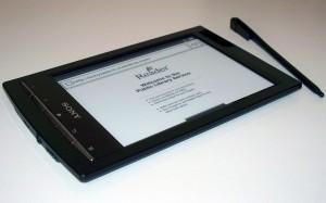 sony-digital-book-reader-2013b