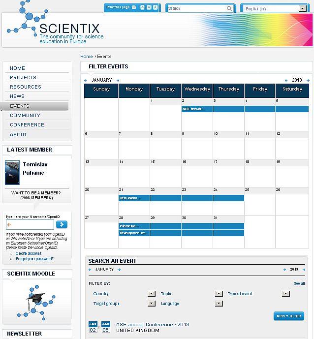 scientix3