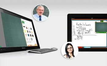 LiveTutoring – singura soluție software, dezvoltată special pentru meditații online