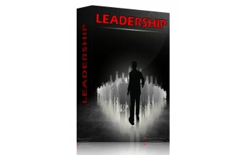 Curs online – Leadership  – încărcat în platforma eLearning.ro!