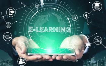 E-LEARNING PROGRAM –  între necesitate și moft în companiile din România