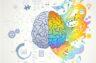 Cum putem folosi teoria inteligentelor multiple pentru a învăța mai eficient?
