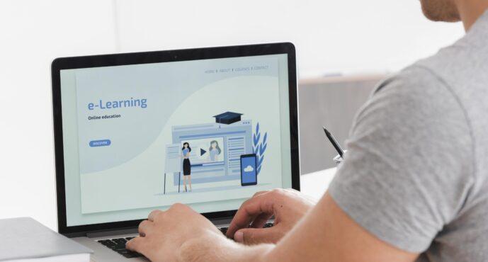 Cum să faci un e-Learning storyboard de succes