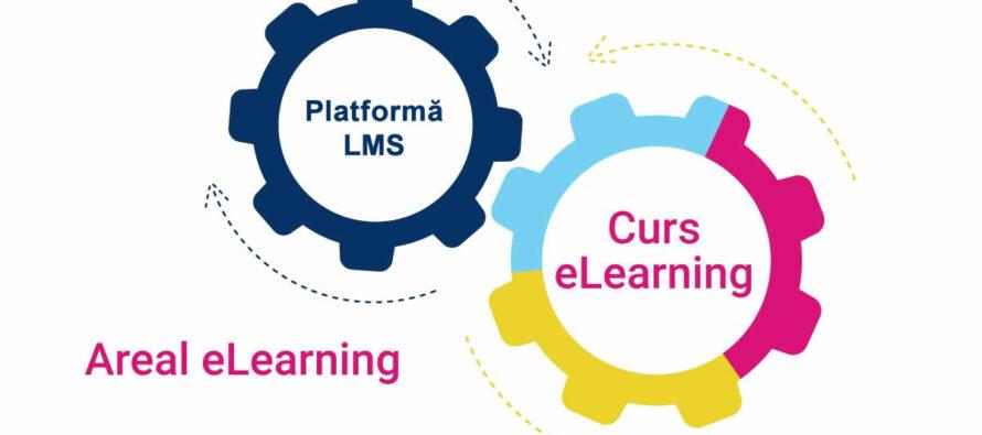 Calibrare sistem eLearning pentru nevoile specifice din banking și asigurări