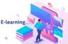 DESIGN LEARNING – creare de conținut interactiv cu adevărat RELEVANT pentru cursanți